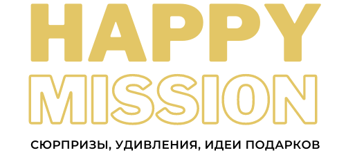 happymission